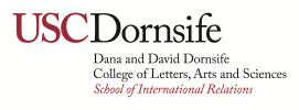 USC Dana and David Dornsife College of Letters, Arts and Sciences